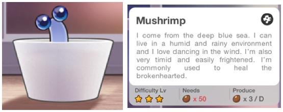 mushrimp.png