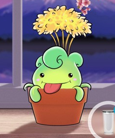 """App Review: """"Plant Nanny"""" Challenges Your Botanical Knowledge and"""