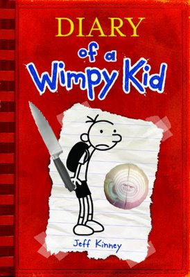 wimpy onion.png