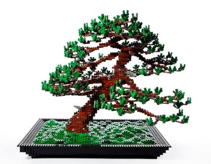 Azumakoto-Lego-Bonsai1.jpg
