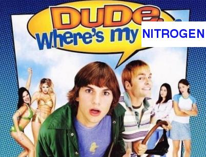nitrogen dude.png