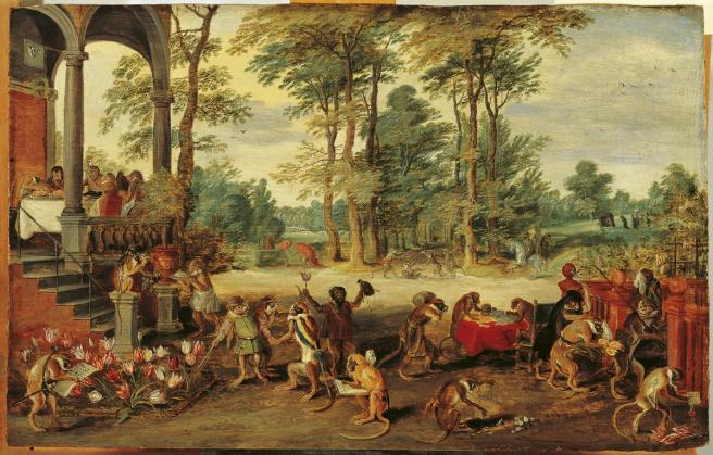 Jan_Brueghel_the_Younger,_Satire_on_Tulip_Mania,_c._1640.jpg