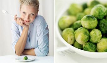 Brussel-sprouts-548459.jpg