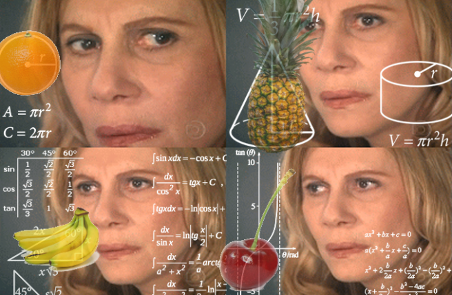 confused fruit lady.png