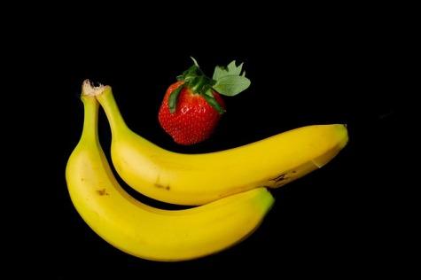 fruit-3078152_640.jpg