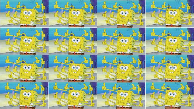 spongebobs.png