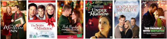 mistletoe movies.png
